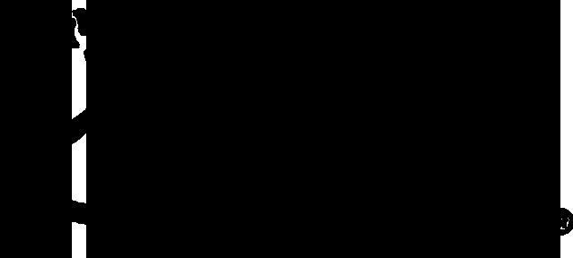 single tanzkurs elmshorn